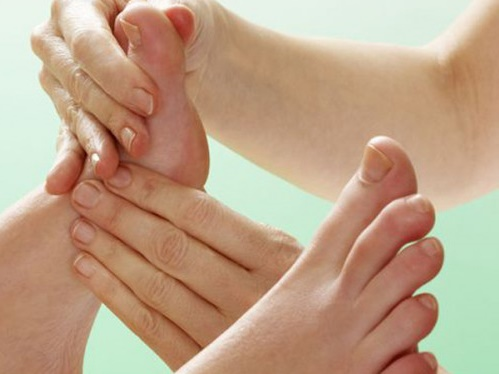 Jasa Massage Panggilan Solo Terbaik Dan Ramah