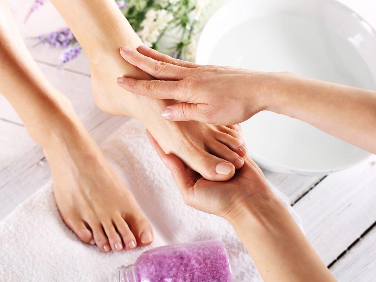 Jasa Massage Panggilan Solo