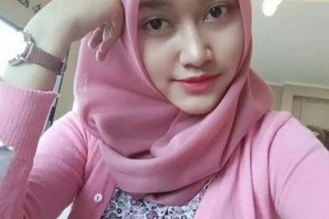 Pijat Panggilan Cirebon 24 Jam Jasa Terapis Wanita / Pria Murah