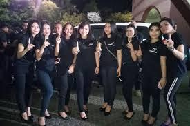 Pijat Panggilan Kota Jakarta Terapis Handal Online 24 Jam
